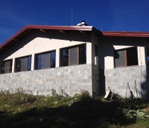 view9