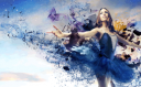 Blog Blue Dancer 538x218